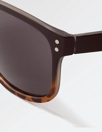 Ralph Combi Sunglasses