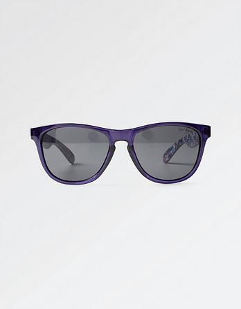 Edie Vintage Sunglasses