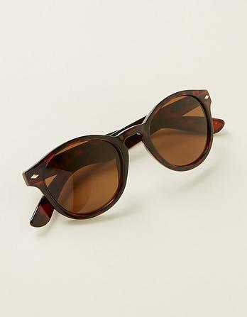 Pippa Preppy Sunglasses