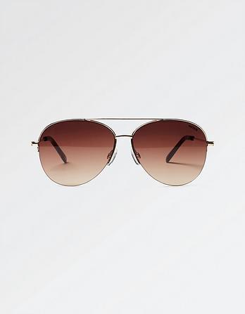 Sally Sunglasses