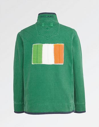 Ireland Nation Airlie Sweat