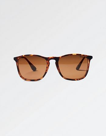 Owen Combi Sunglasses