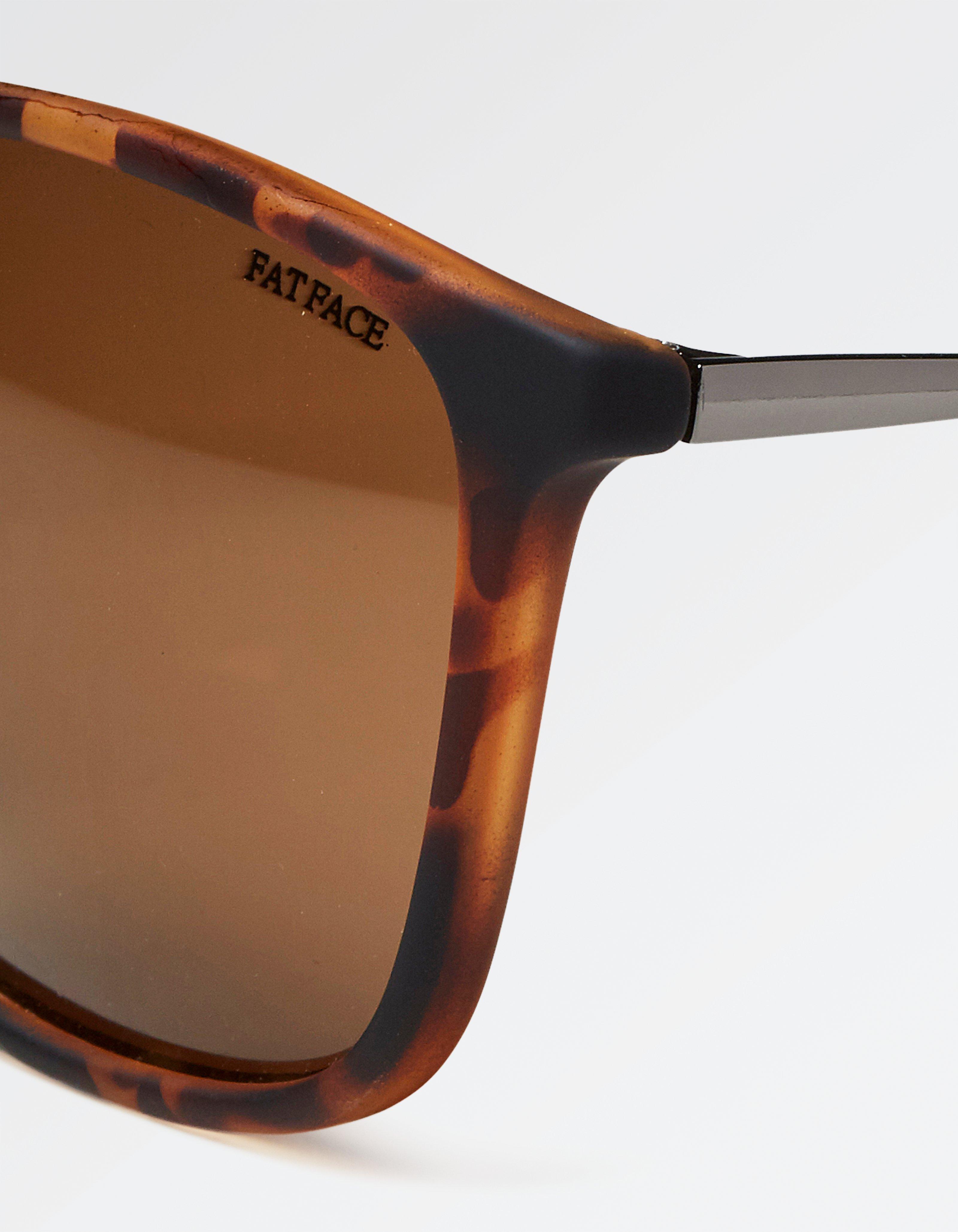 Owen Combi Sunglasses