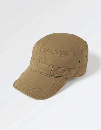 Traindriver Cap