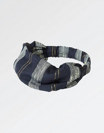 Festival Headband