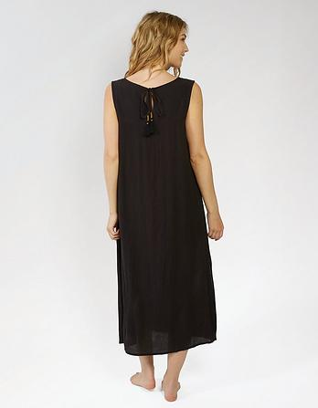 Tresco Midi Dress