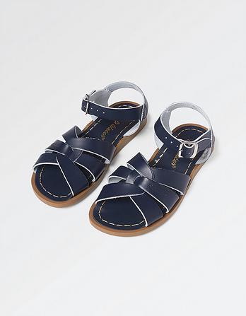 Salt-Water Original Sandals