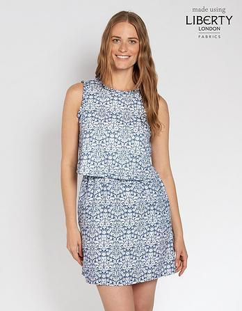 Liberty Jemima Dress
