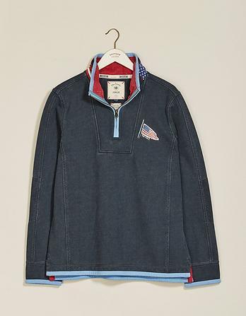Airlie USA Sweatshirt