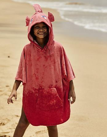 Seahorse Beach Buddy
