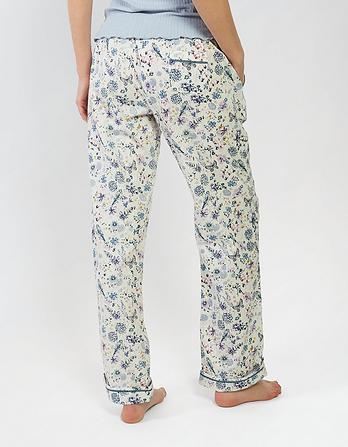 Bird Classic Lounge Pants