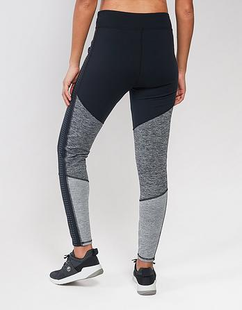 Athleisure Harriet Gradient Leggings