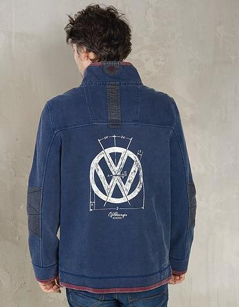 VW Airlie Sweat