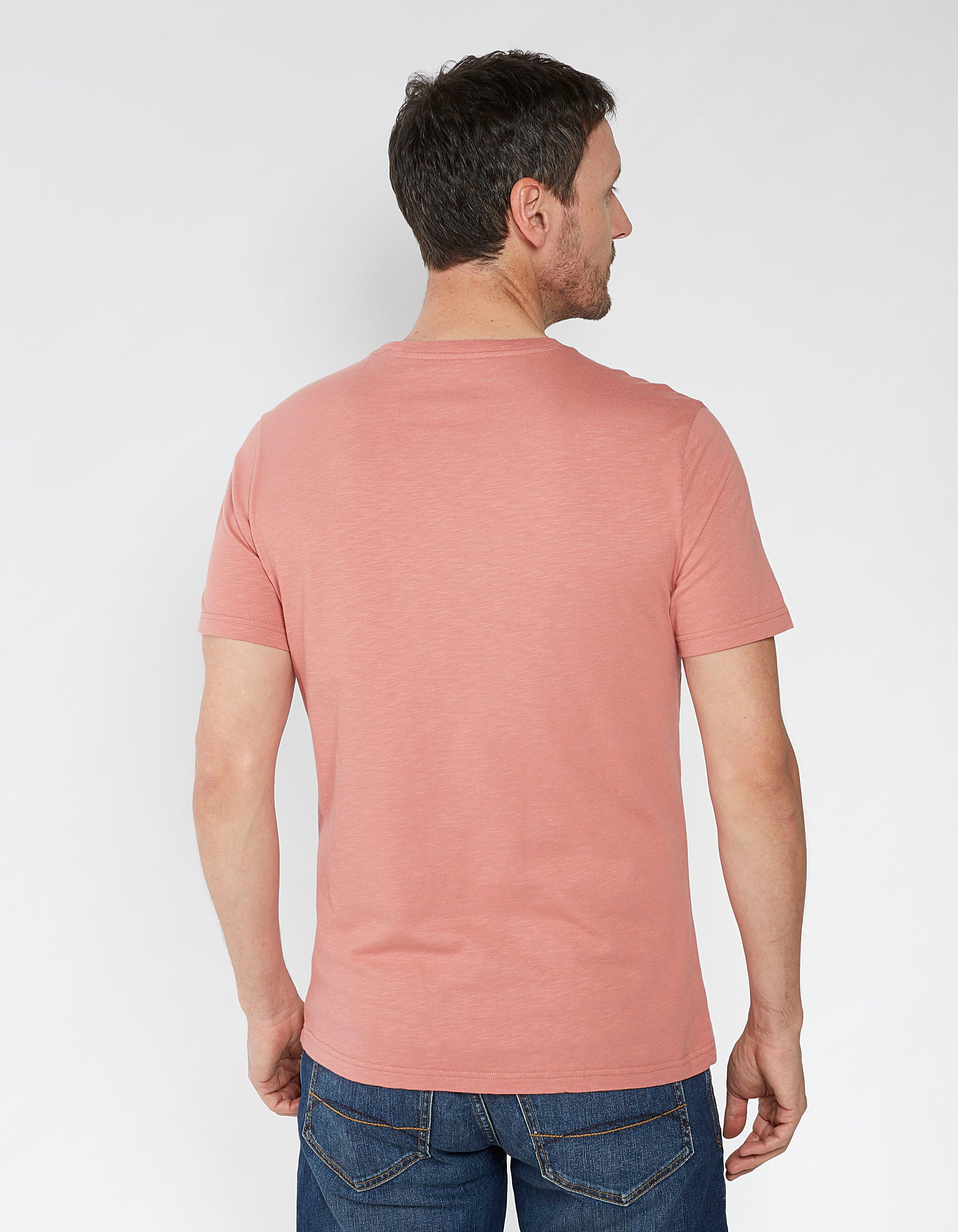 Give Me a Break Organic Cotton Graphic T-Shirt