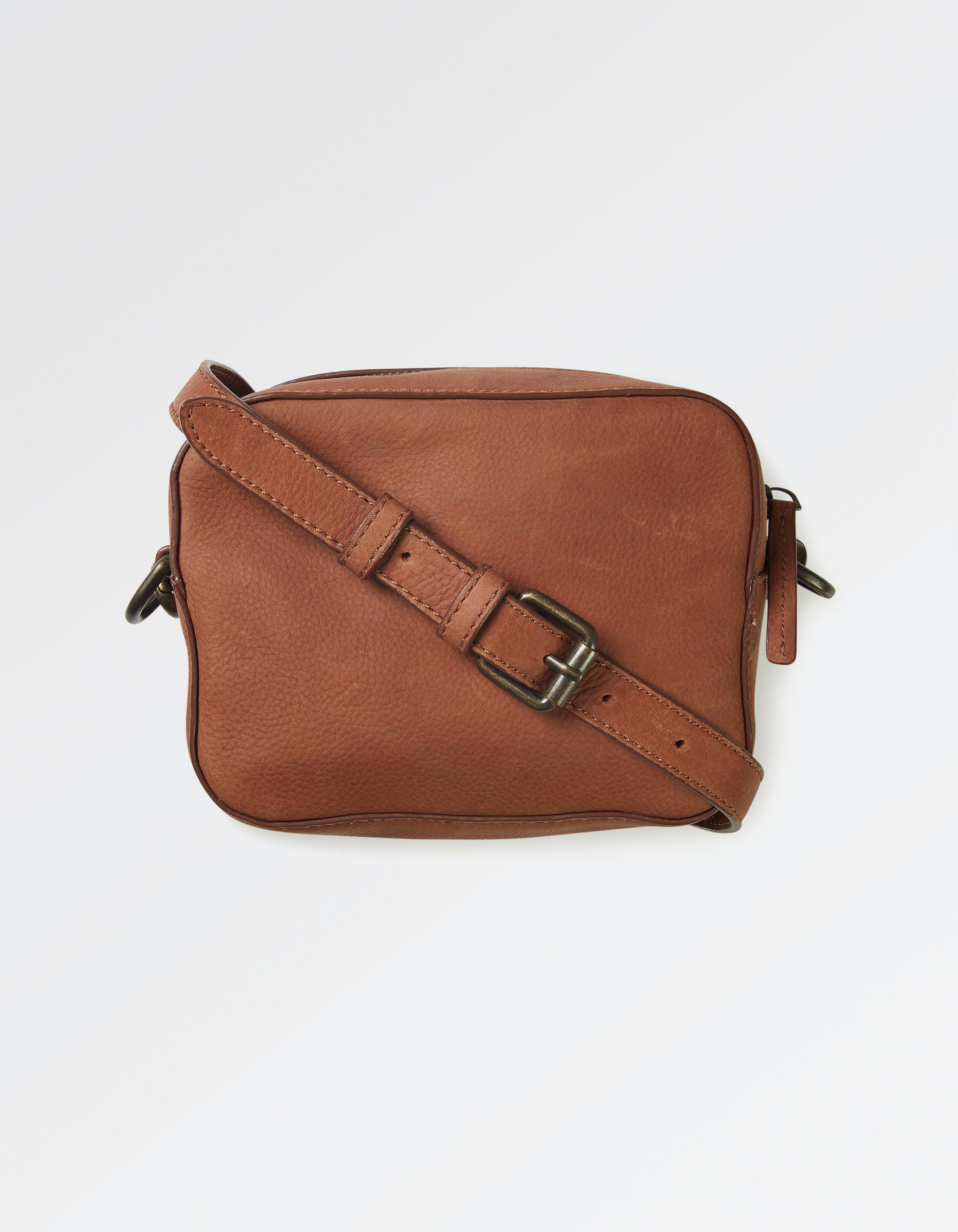 Small Camera Bag Cross Body