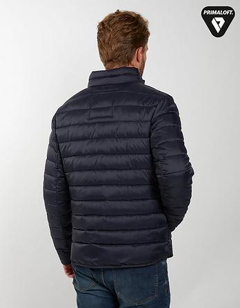 Truro Puffer Jacket