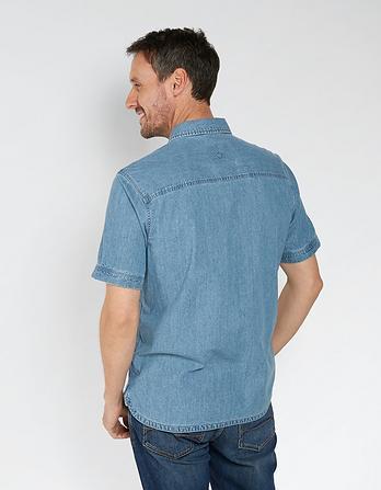 Colemore Shirt