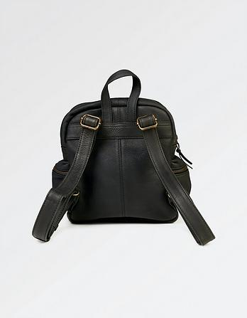 Sophie Small Rucksack