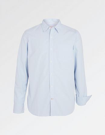 Chawton Stripe Shirt