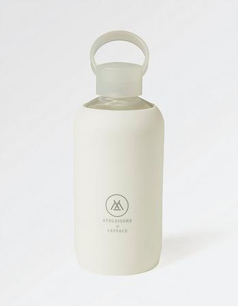 Athleisure Water Bottle