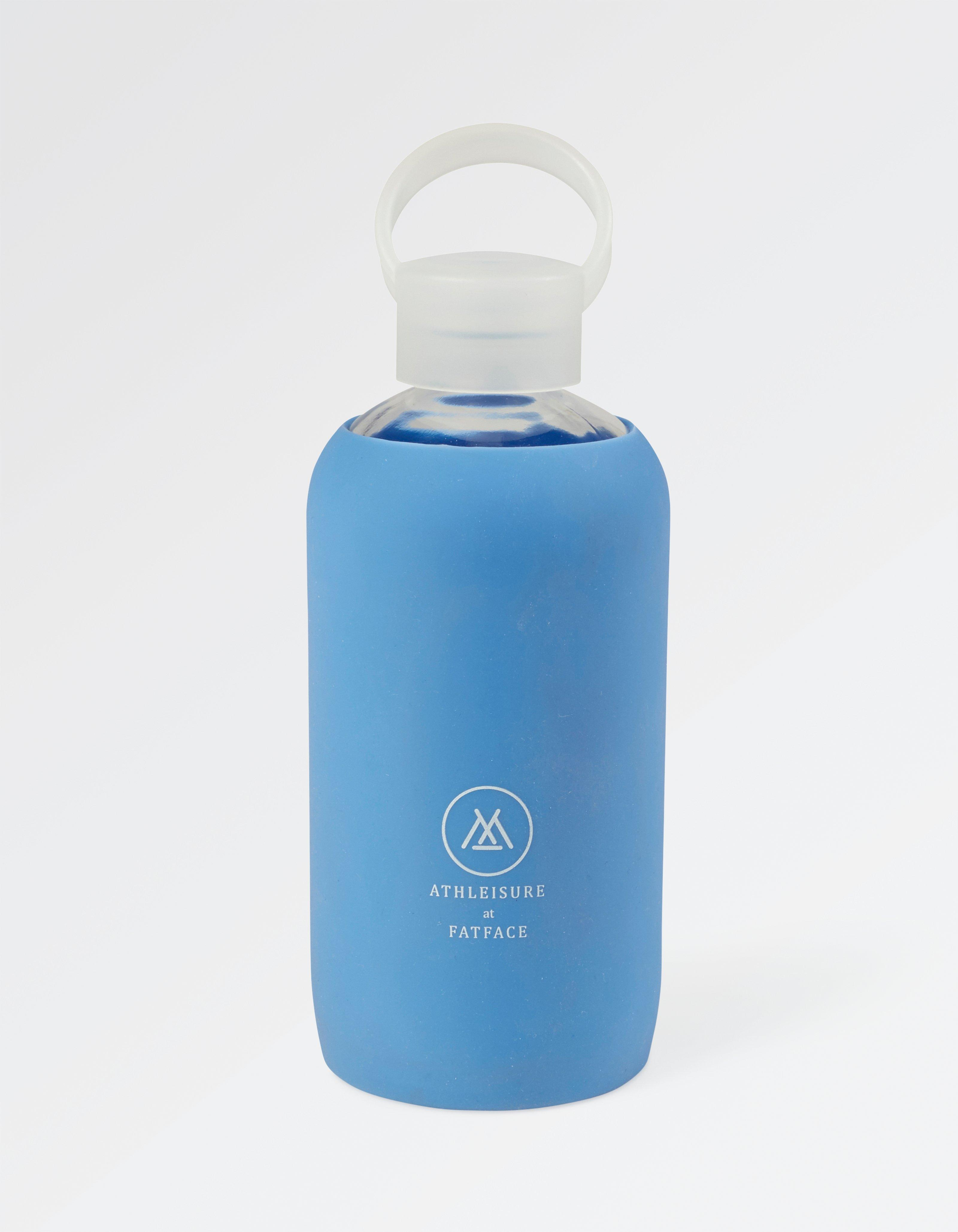 Athleisure Water Bottle