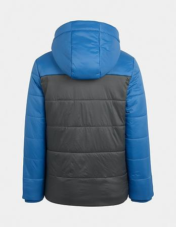 Riley Padded Jacket