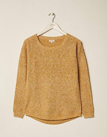 Harpenden Sweater
