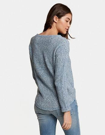 Harpenden Sweater
