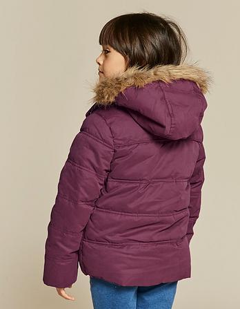 Ellie Coat