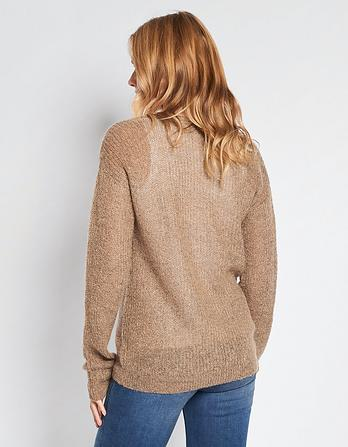 Mollie Sweater