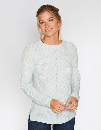 Freya Sweater