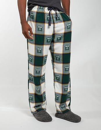 VW Camper Jacquard Lounge Pants