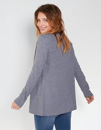 Chancel Cardigan