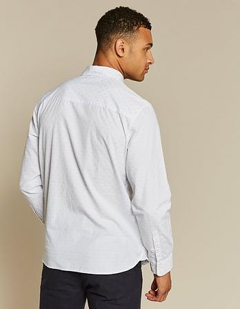 Chale Dobby Shirt