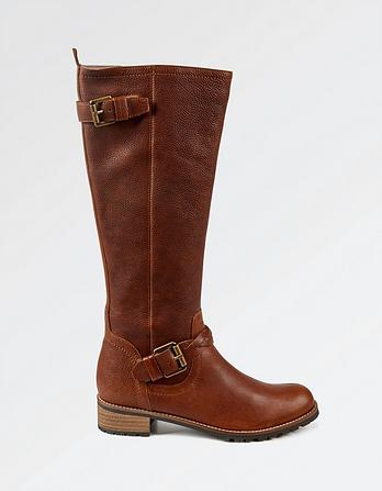 Selsey Riding Boots