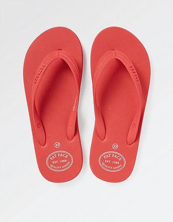 Portloe Flip Flop