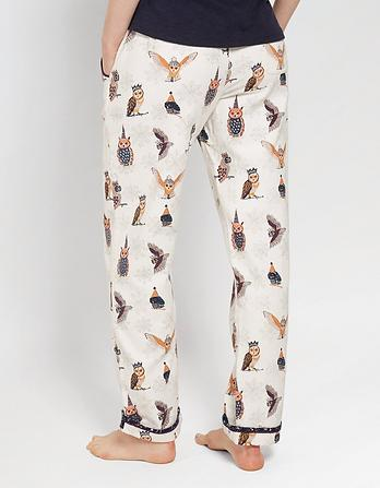 Night Owls Classic Lounge Pants
