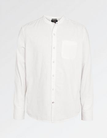 Keston Grandad Shirt