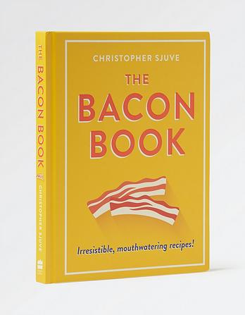 The Bacon Book