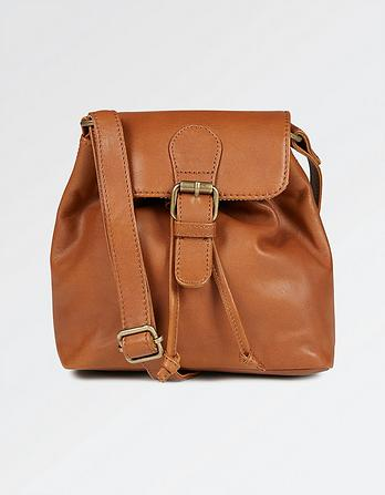 Annie Mini Cross Body Bag