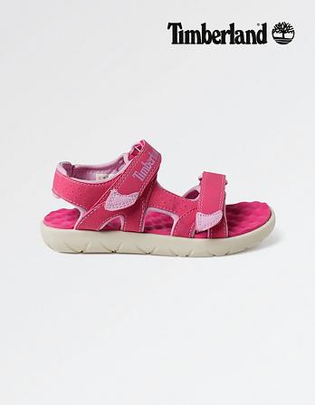 Timberland Perkins Row Sandals