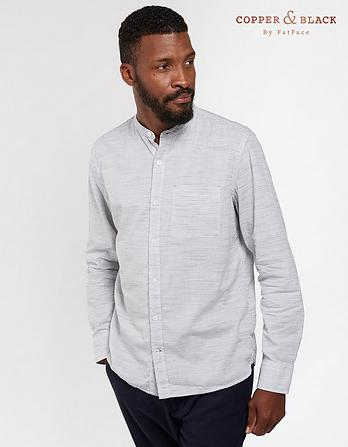 Blissford Stripe Shirt