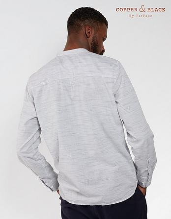 Blissford Stripe Shirt