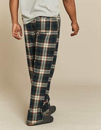 Aviemore Tartan Lounge Pants