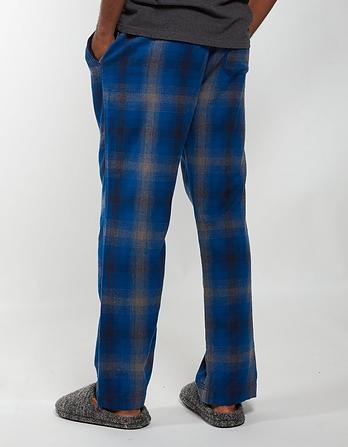 Chester Check Lounge Pants