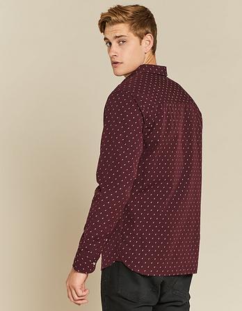 Ryde Dobby Shirt
