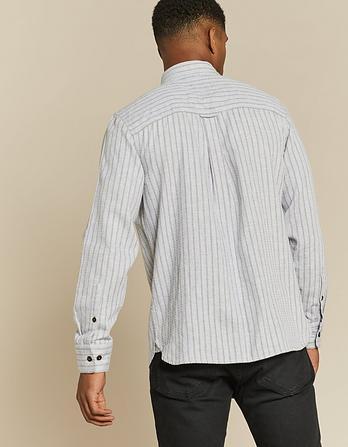 Westlake Stripe Shirt