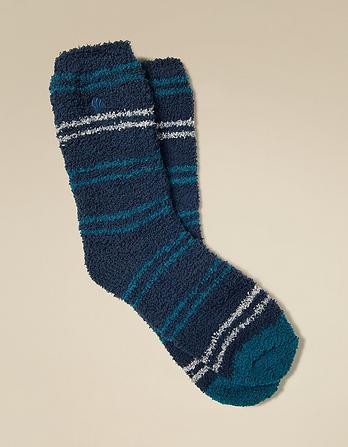 Cosy Socks In A Box