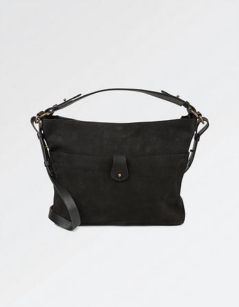 Sophia Slouchy Bag