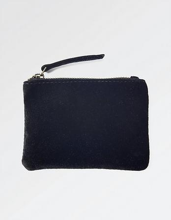 Vanessa Velvet Wallet